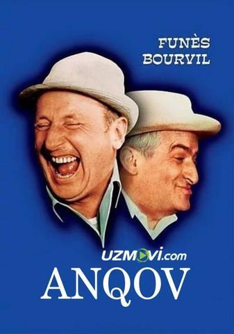 anqov