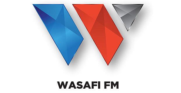 В Танзании запретили вещание радиостанции Wasafi FM - Новости радио OnAir.ru