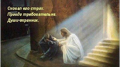 http://images.vfl.ru/ii/1600173410/5b9e23ec/31638747_m.jpg