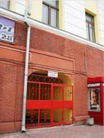 http://images.vfl.ru/ii/1600187766/4a66d01f/31640744_s.jpg