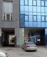 http://images.vfl.ru/ii/1600188128/1cd12c5a/31640829_s.jpg
