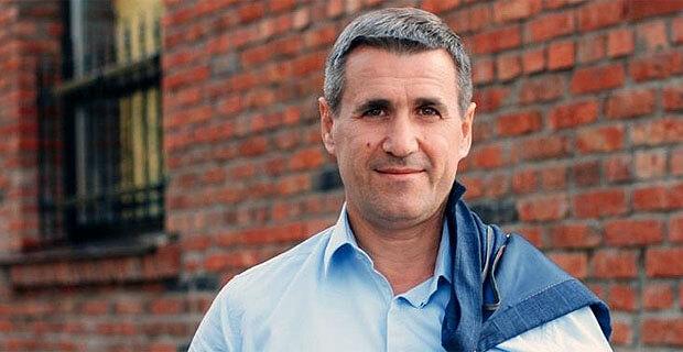 Тамбовчане услышат радио «Комсомольская правда» - Новости радио OnAir.ru