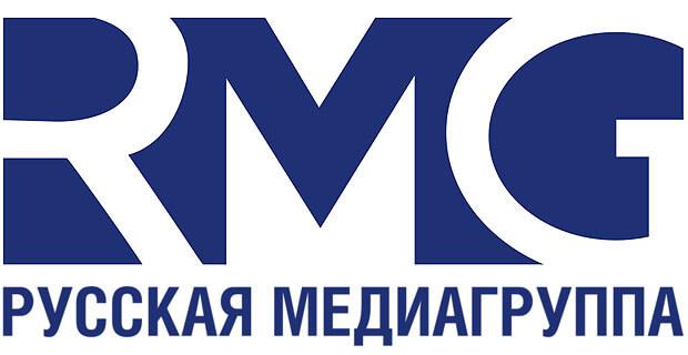 Охват радиостанций «Русской Медиагруппы» увеличится в 2021 году - Новости радио OnAir.ru