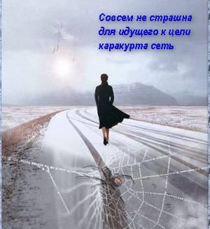 http://images.vfl.ru/ii/1600251155/5e70c538/31646478_m.jpg