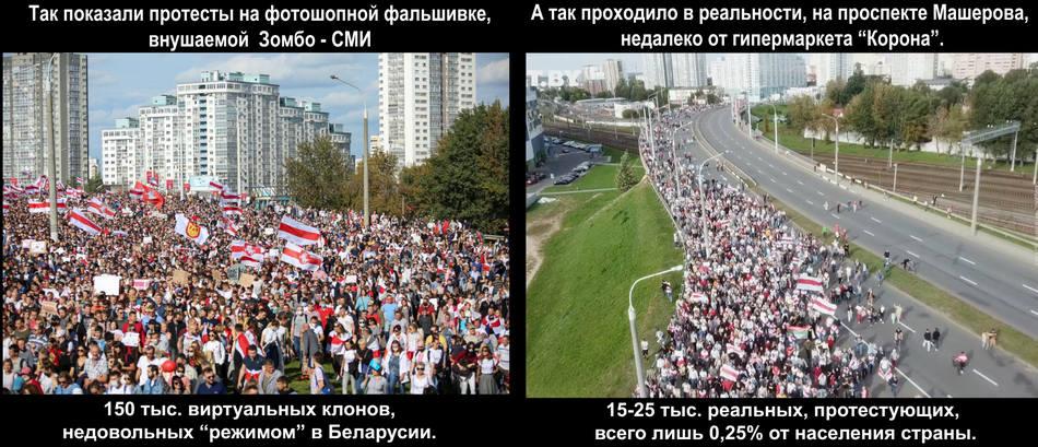 http://images.vfl.ru/ii/1600281828/5ef99c43/31651703_m.jpg