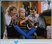 http//images.vfl.ru/ii/16003853/9052746b/31660846.png