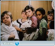 http//images.vfl.ru/ii/16003904/de0871b1/31660890.png