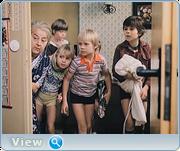 http//images.vfl.ru/ii/16003912/1a8de74a/31660899.png