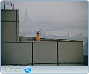 http//images.vfl.ru/ii/16003917/8ac080d7/31660903.png