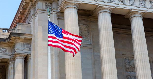 США разработала правила прозрачности теле- и радиоконтента - Новости радио OnAir.ru