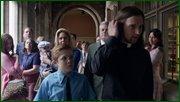 http//images.vfl.ru/ii/1600587904/3c908c1c/31686291.jpg