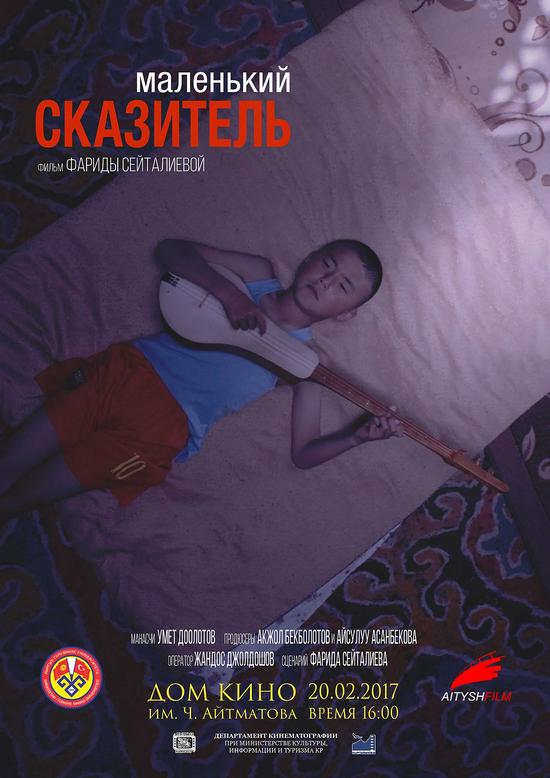 http//images.vfl.ru/ii/16006782/3692e9ee/31698328.jpg