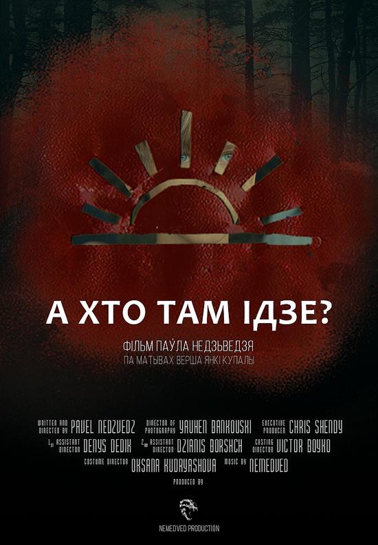 http//images.vfl.ru/ii/16007150/a0b9d662/317065.jpg