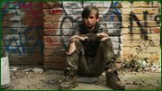 http//images.vfl.ru/ii/1600759734/3688de45/31707161.jpg