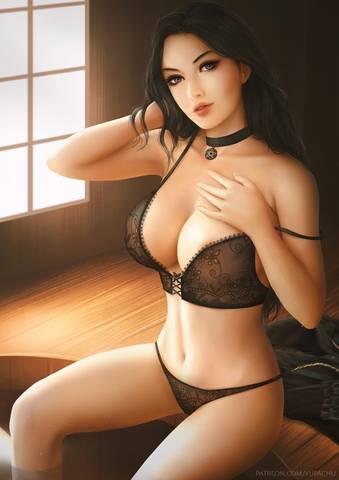 http://images.vfl.ru/ii/1600776660/e3737ece/31709856_m.jpg