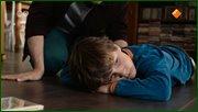 http//images.vfl.ru/ii/1600796067/b0bc8897/31712947.jpg