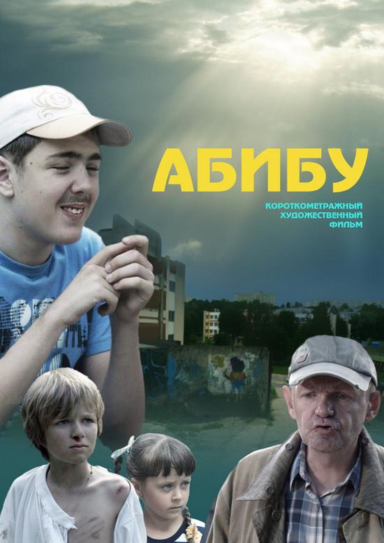 http//images.vfl.ru/ii/1600810094/0eb79402/31715337.jpg