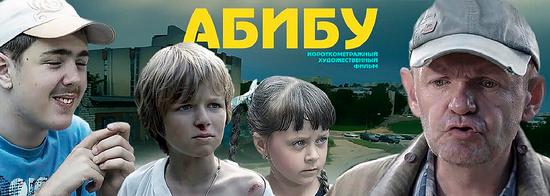 http//images.vfl.ru/ii/1600810518/1b6bcf18/31715369.jpg