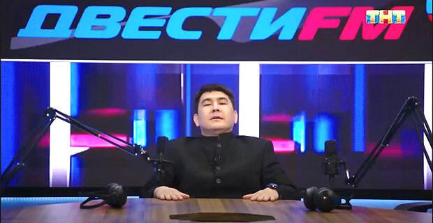 Известный комик спародировал Соловьева и высмеял его привычку оскорблять людей - Новости радио OnAir.ru