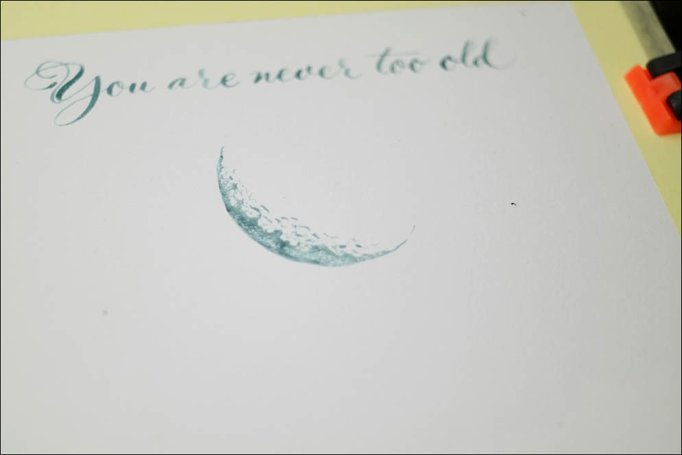 You are never to old... Lenskiy.org