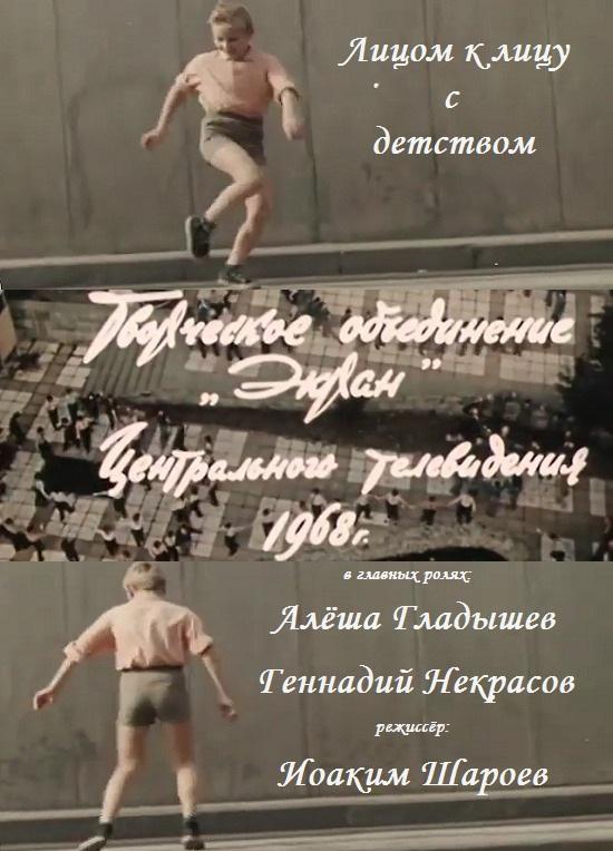 http//images.vfl.ru/ii/1600926268/368977f6/317262.jpg