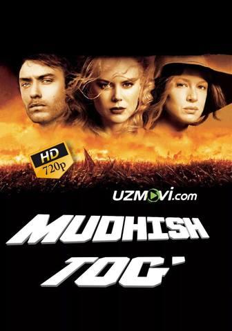 Mudhish Tog'