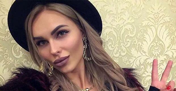 STAR DJ в эфире Love Radio: Ханна и ее любимые треки - Новости радио OnAir.ru