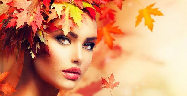Осенний гайд от Радио Romantika знакомит с модными трендами - Новости радио OnAir.ru
