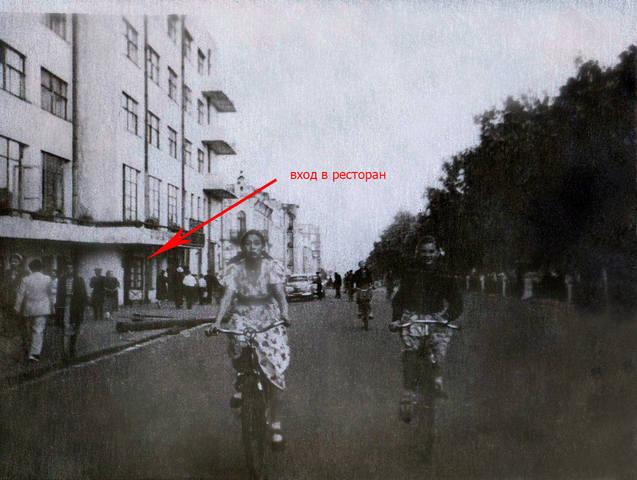 http://images.vfl.ru/ii/1601343856/a6f4e364/31775261_m.jpg