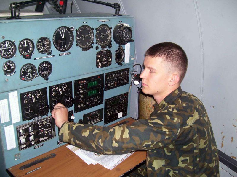 http://images.vfl.ru/ii/1601358613/a97b4b83/31776004.jpg
