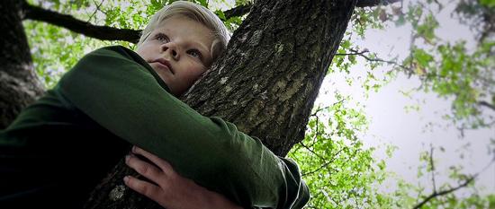 http//images.vfl.ru/ii/1601379110/35261828/31779453.jpg
