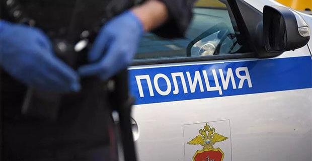 Полицейские отобрали деньги у сына главреда Cosmopolitan со словами «Стой, сука» - Новости радио OnAir.ru