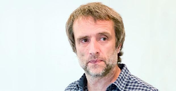 Михаил Зотов назначен коммерческим директором Mediascope - Новости радио OnAir.ru
