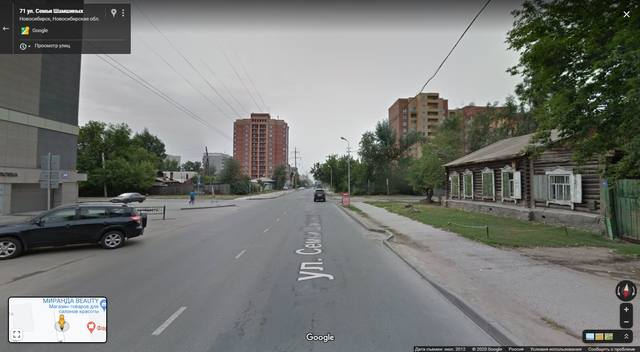 http://images.vfl.ru/ii/1601643116/1273c253/31809225_m.jpg