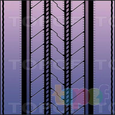http://images.vfl.ru/ii/1601705652/a097c3b3/31814300_m.jpg