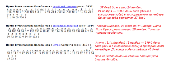 http://images.vfl.ru/ii/1601758824/93b452e7/31821887_m.png