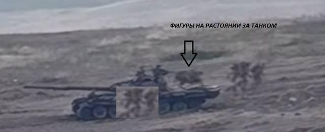 http://images.vfl.ru/ii/1601818186/a7fcd21a/31827325_m.jpg