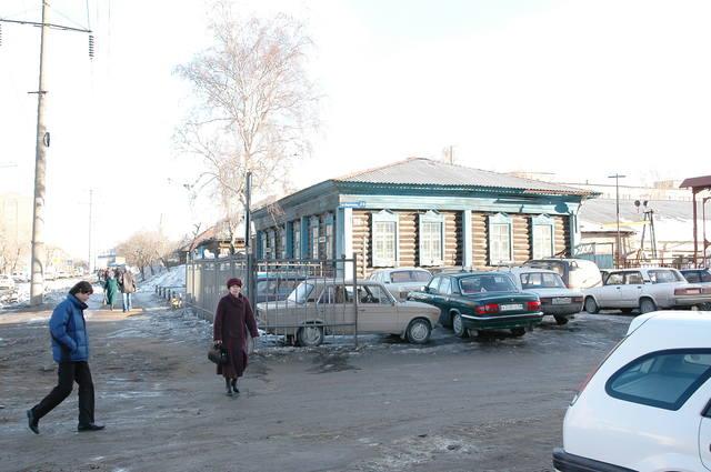 http://images.vfl.ru/ii/1601899080/17cdc6a4/31836922_m.jpg