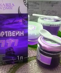 http://images.vfl.ru/ii/1601982526/02c5bf87/31848746_m.jpg