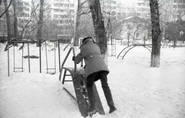 http://images.vfl.ru/ii/1602076712/4f862f85/31859095_m.jpg