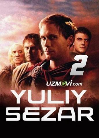 Yuliy Sezar 2