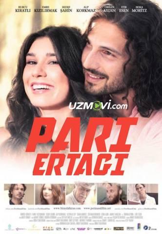 Pari ertagi turk kino