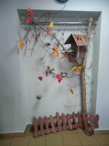 http://images.vfl.ru/ii/1602318859/d4128467/31891132_m.jpg