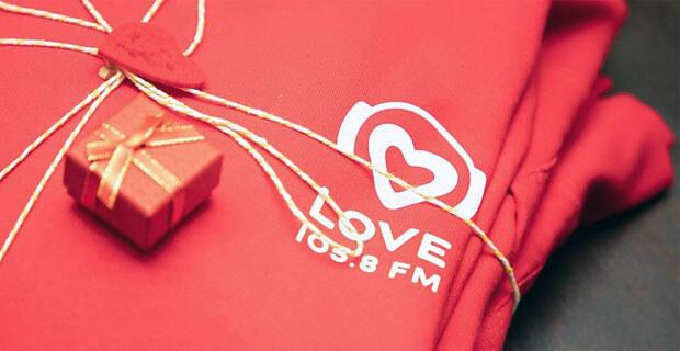 Love Radio Тула вновь проведет свадьбу в прямом эфире - Новости радио OnAir.ru