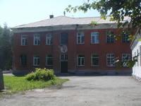 http://images.vfl.ru/ii/1602350507/bda9d8c1/31896256_s.jpg