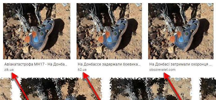 http://images.vfl.ru/ii/1602354168/5bfa116d/31897022.jpg