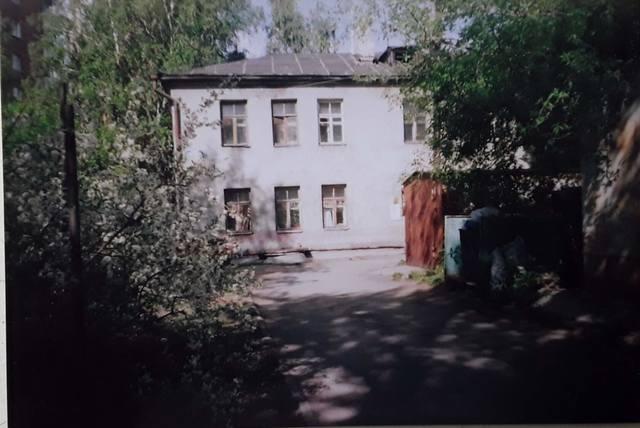 http://images.vfl.ru/ii/1602427739/8de300c9/31903763_m.jpg