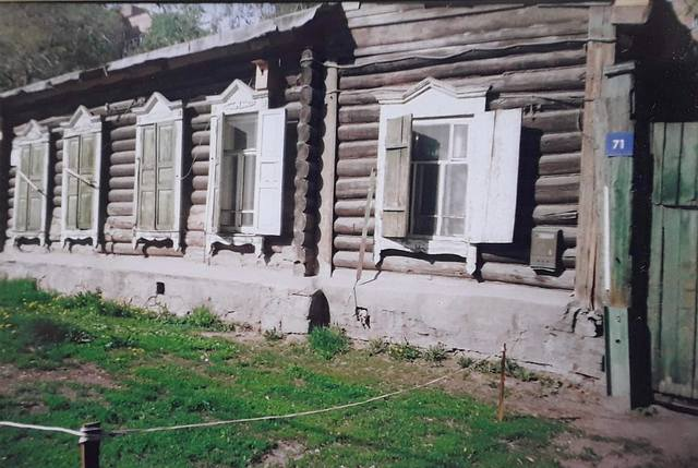 http://images.vfl.ru/ii/1602427739/cacd03d2/31903762_m.jpg