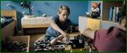 http//images.vfl.ru/ii/16024159/9d7cc1e5/31908515.jpg
