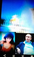 http://images.vfl.ru/ii/1602492572/caf56128/31911076_m.jpg